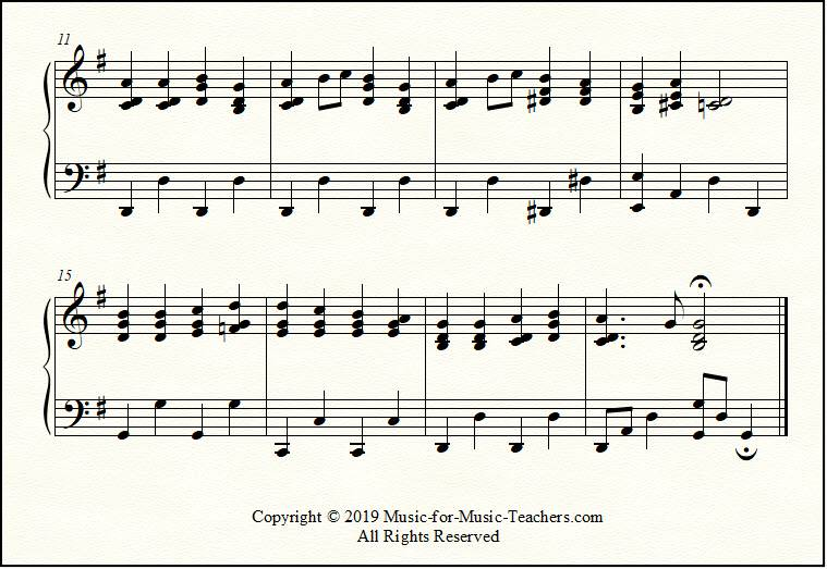 photograph about Lost Boy Piano Sheet Music Free Printable named Ode toward Happiness Sheet Audio for Piano, Simple Newbie in the direction of Highly developed